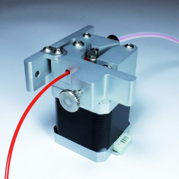 Magnetic ALU FLEXAR Extruder