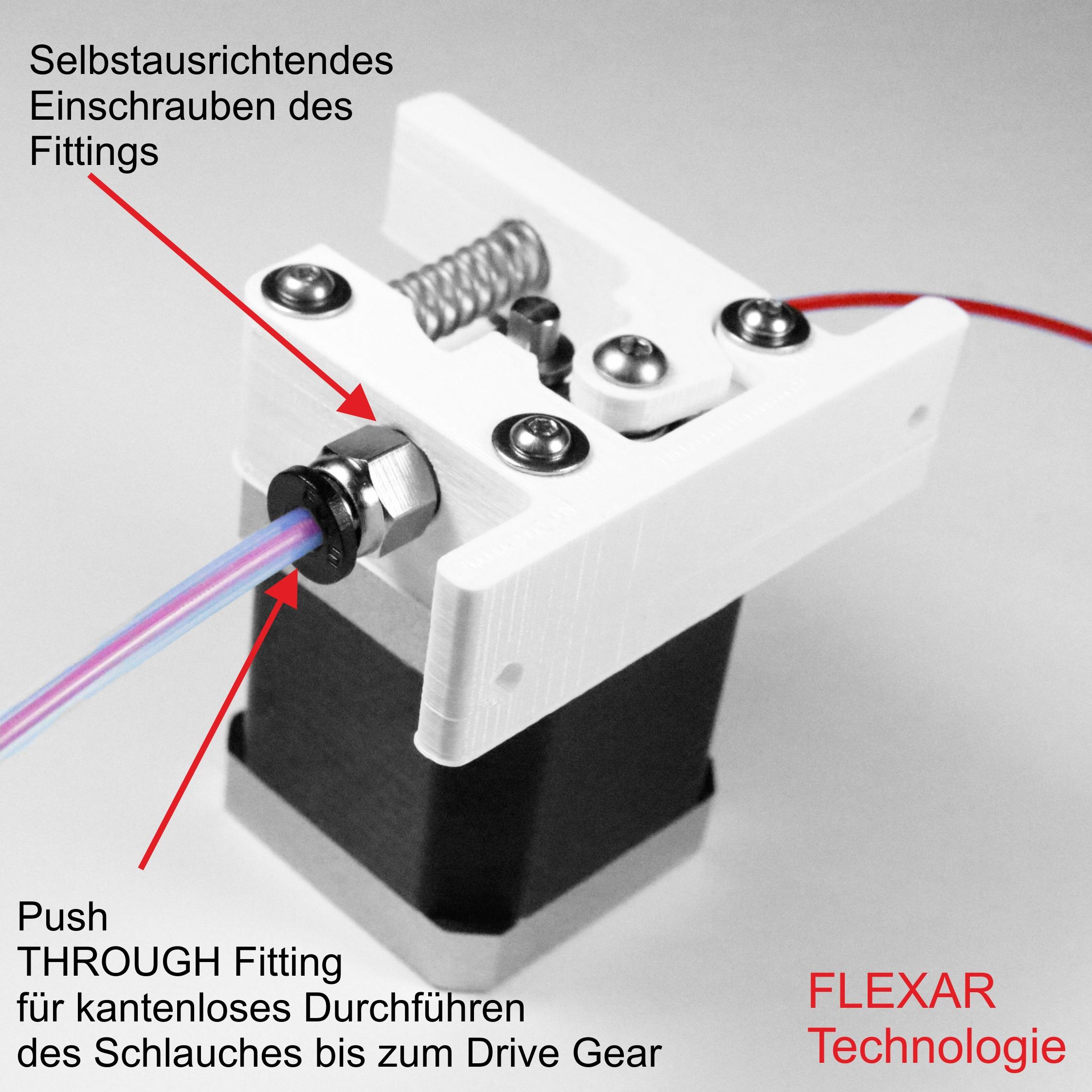 simple-flexar-extruder-eigenschaften-beschrieben-3