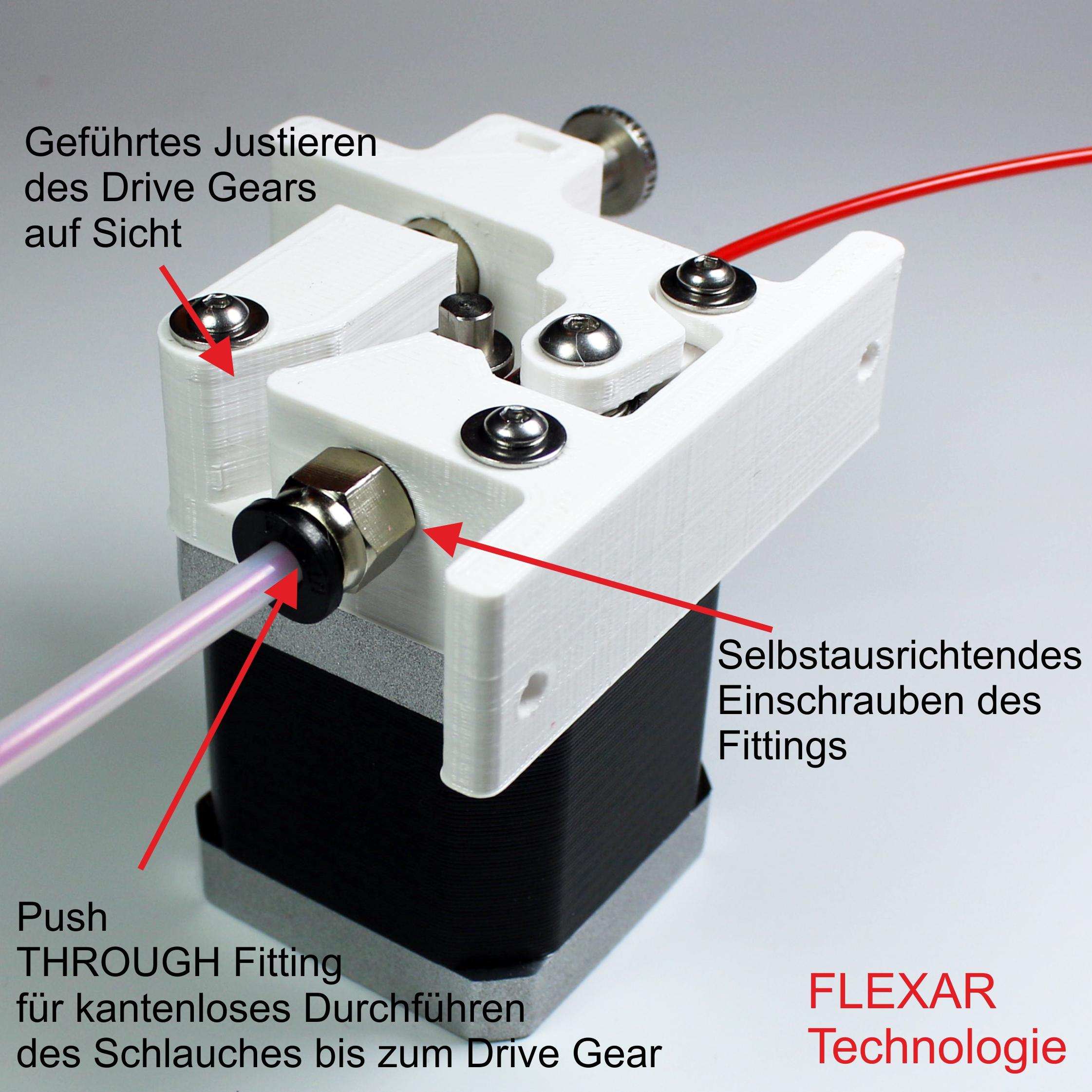 flexar-extruder-eigenschaften-beschrieben-3