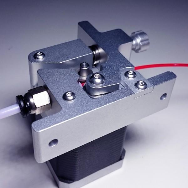 V2 Magnetic ALU FLEXAR Extruder