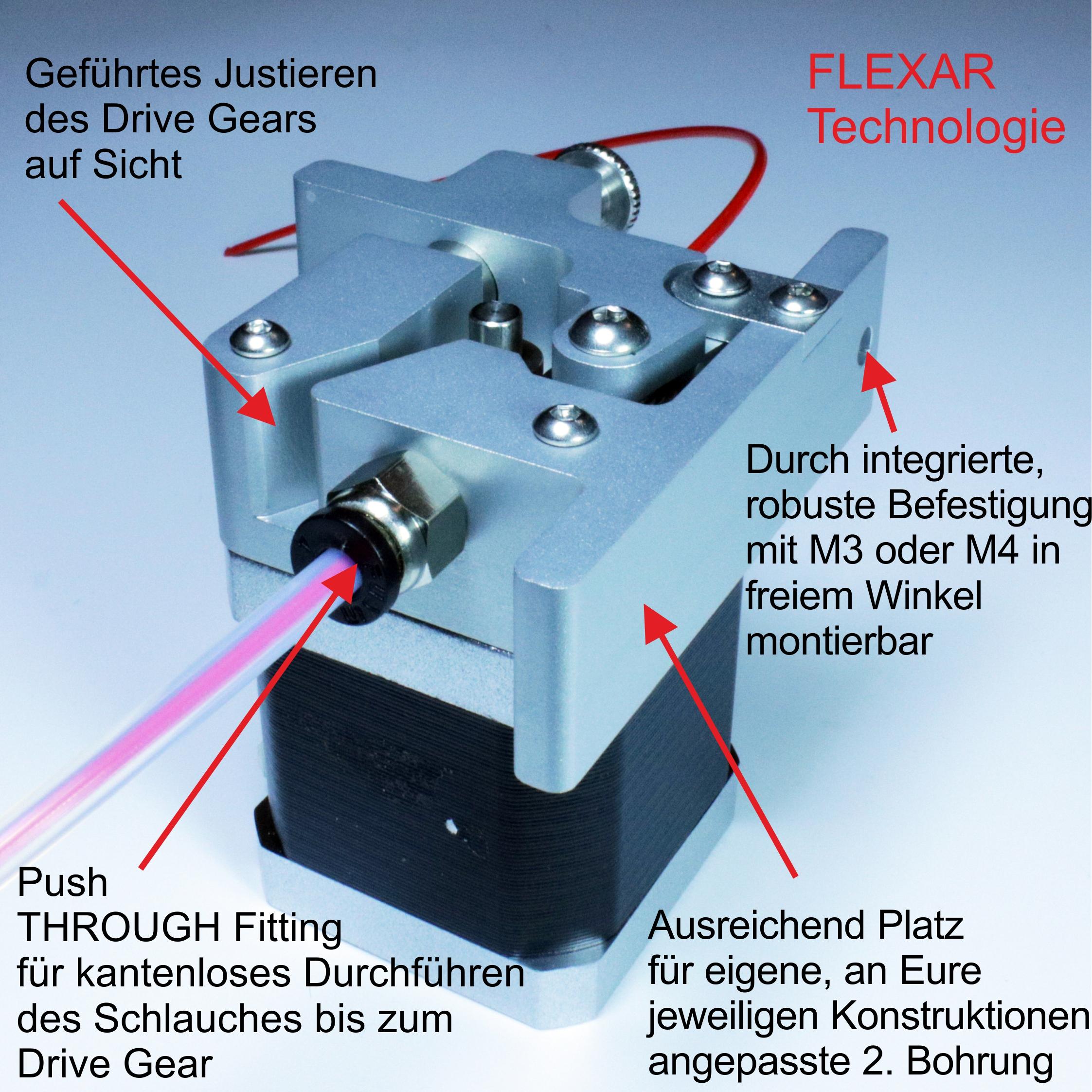 magnetic-alu-flexar-extruder-erklaerung-1Bg2Enw3iFJb5u