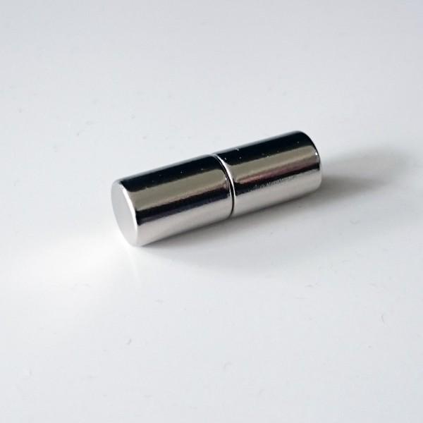 Magnete für Bernis Magnetic Extruder