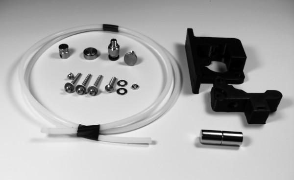 Bernis magnetic Extruder