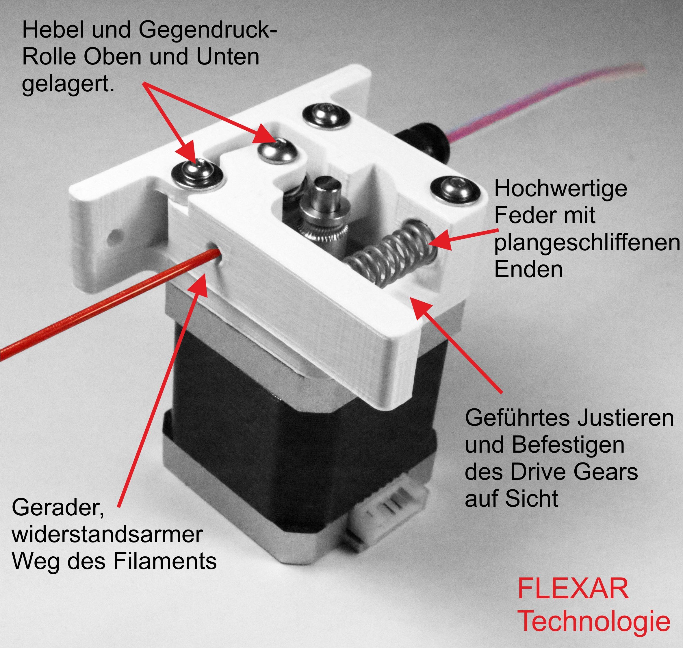 simple-flexar-extruder-eigenschaften-beschrieben-115rTjXMvpOtf0